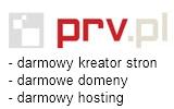 news_pisarek-artur